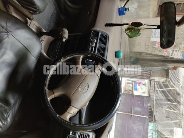 Ahsan , Used Car - 6/8
