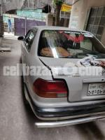 Ahsan , Used Car - Image 8/8