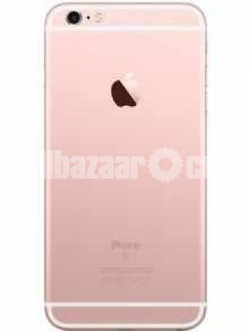 iphone 6s plus Motherboard - 1/2