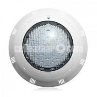 Swimming Pool Underwater Lights - Image 1/8