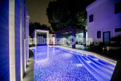 Swimming Pool Underwater Lights - Image 6/8