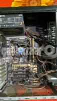 Freelancing Pc for Sale