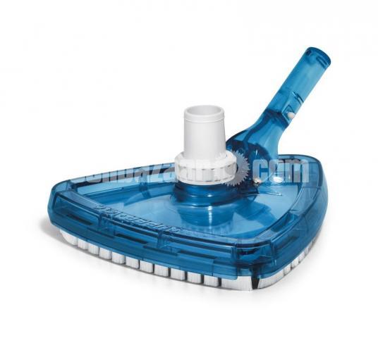 Swimming Pool Vacuum Head - 2/2