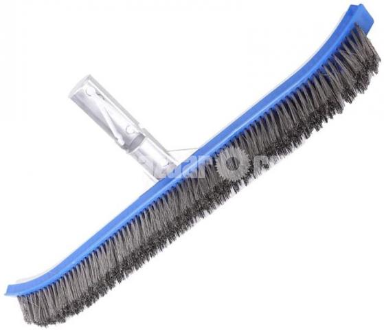 Swimming Pool Cleaning Items - 3/9
