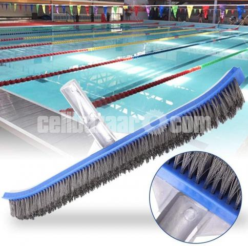 Swimming Pool Cleaning Items - 4/9