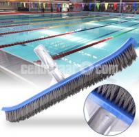 Swimming Pool Cleaning Items - Image 4/9