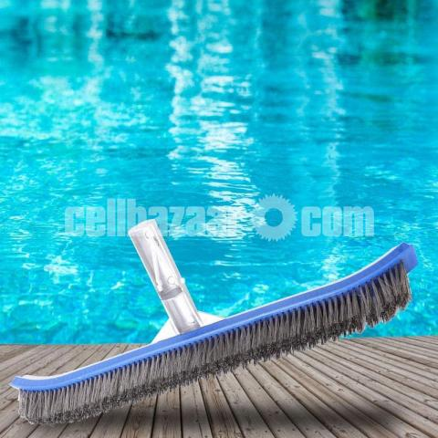 Swimming Pool Cleaning Items - 5/9