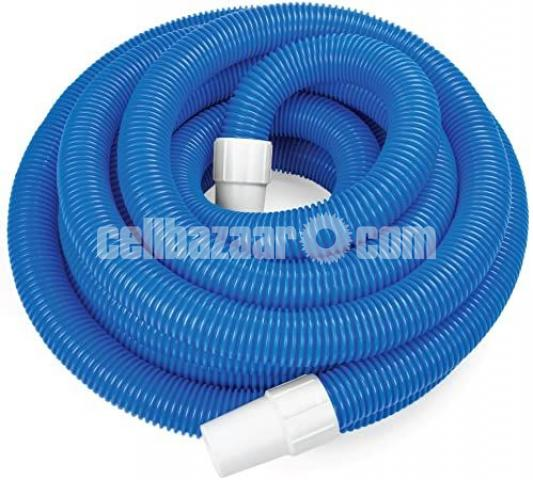Swimming Pool Cleaning Items - 6/9