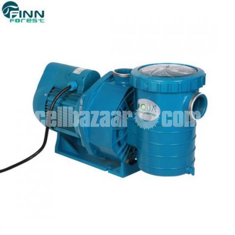 Swimming Pool Pump - 2/2