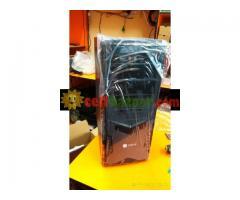 Brand New Core i3 PC+Asus61+RAM4GB
