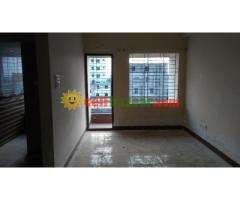 Family Flat for Rent(New Flat)