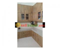 Best quality kitchen cabinet