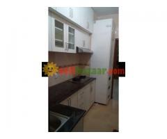 Best quality kitchen cabinet