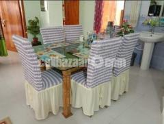 Chair Cover, Summer Collection, Flash Sell - Image 3/10