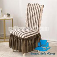 Chair Cover, Summer Collection, Flash Sell - Image 4/10