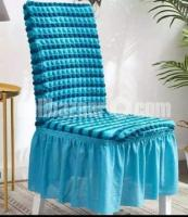Chair Cover, Summer Collection, Flash Sell - Image 5/10