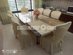 Chair Cover, Summer Collection, Flash Sell - Image 7/10