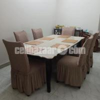 Chair Cover, Summer Collection, Flash Sell - Image 9/10