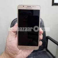 Samsung j7 - Image 2/3
