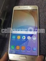 Samsung j7 - Image 3/3