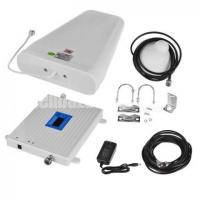 GSM Network Booster Tri Band 2G/3G/4G