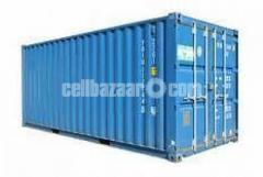 LOOKING TO SELL YOUR OLD (USED) CONTAINER IN BANGLADESH? CONTAINER TRADE BD CAN HELP