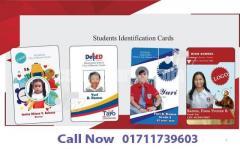 ID Card Cheap Price in Dhaka Chittagong 25 Tk.