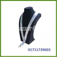 ID Card Ribbon price in Dhaka 30 TK.