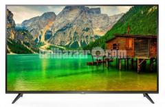 Vikan 32 Double Glass Smart /wifi ( RAM-1 GB-ROM 8 GB )HD TV - Image 2/2