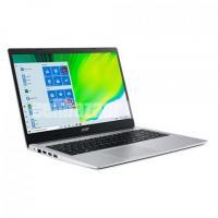 Acer Aspire A315-23