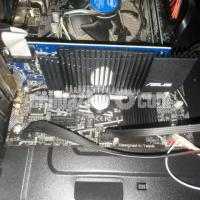 """mi 23.8"""" Monitor & Full PC Setup Sale ( Only 3 Month Used ) - Image 3/5"""