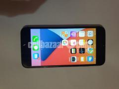 iPhone 6s Plus (usa)