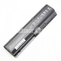 HP Compaq CQ43 Replacement Laptop Battery 5200mah - Image 2/10