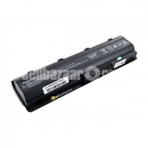 HP Compaq CQ43 Replacement Laptop Battery 5200mah - 3/10
