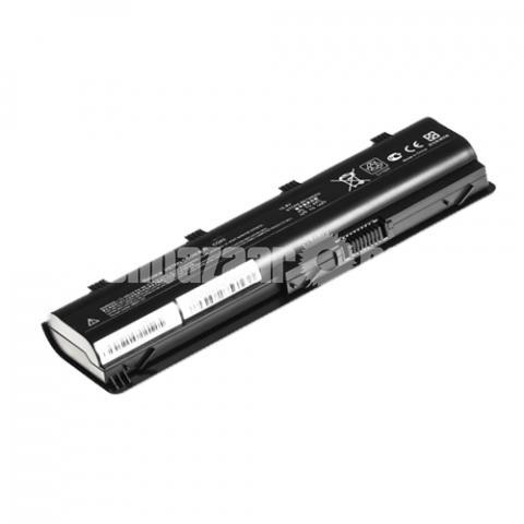 HP Compaq CQ43 Replacement Laptop Battery 5200mah - 4/10