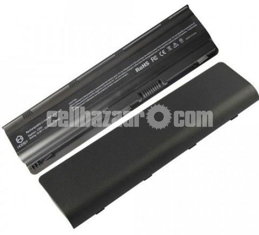 HP Compaq CQ43 Replacement Laptop Battery 5200mah - 5/10