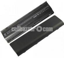 HP Compaq CQ43 Replacement Laptop Battery 5200mah - Image 5/10