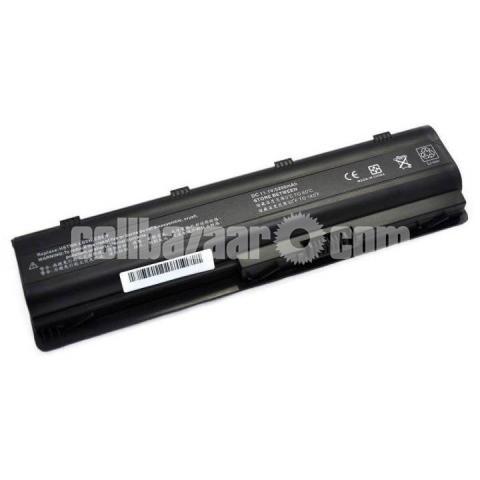 HP Compaq CQ43 Replacement Laptop Battery 5200mah - 7/10