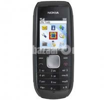 Nokia 1800 update version 2020