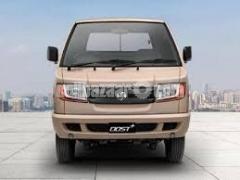 Ashok Leyalnd Pick Up Dost Plus