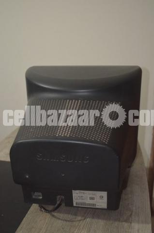Samsung SyncMaster 798MB Plus - 3/5
