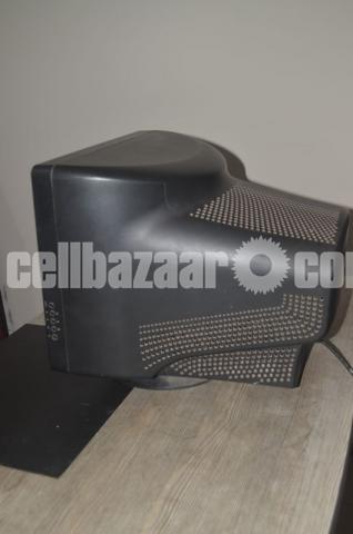 Samsung SyncMaster 798MB Plus - 5/5