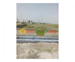 3 Katha Lake South@Sec17/H1. Uttara