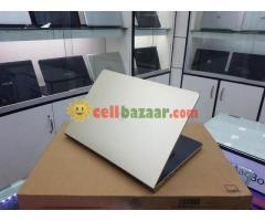 Dell Vostro 14-5459 Core i5 7th Generation