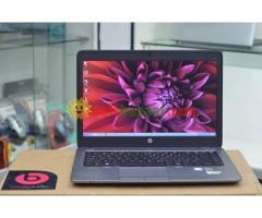 HP EliteBook 840 Core i5 4th Gen