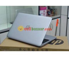 HP ProBook 450 G4 Core i5 7th Gen