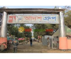স্বপ্নের শহর পূর্বাচলে প্লট কিনুন.5 Katha