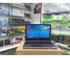 Dell Inspiron N5559 Core i7 6th Generation.