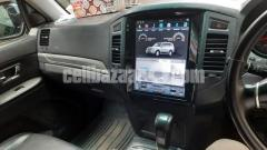 Mitsubishi Pajero 2006 (Fresh Condition) - Image 4/6