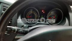 Mitsubishi Pajero 2006 (Fresh Condition) - Image 5/6